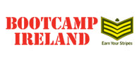 Bootcamp Ireland logo